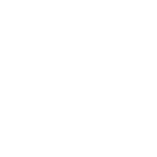 drink_icon