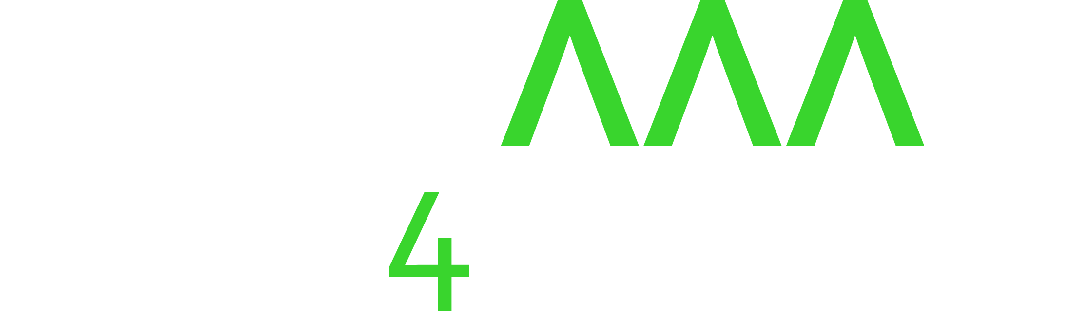 stany4party_logo
